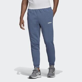 adidas Freedom To Move Pants