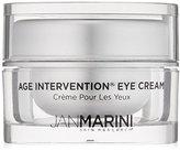 Jan Marini Skin Research Age Intervention Eye Cream, 0.5 Ounce