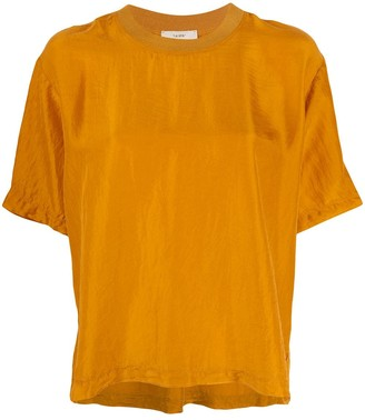 Forte Forte relaxed-fit T-shirt