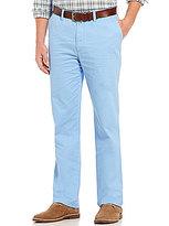 Nautica Classic-Fit Printed Deck Pants