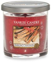 Yankee Candle Housewarmer® Sparkling Cinnamon Tumbler Candle