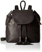 Lucky Brand Women's Nyla Backpack Shoulder Handbag