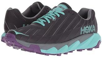 Hoka One One Torrent (Nine Iron/Steel Gray) Women's Running Shoes