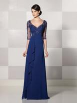 Mon Cheri Cameron Blake by Mon Cheri - 214689W Dress