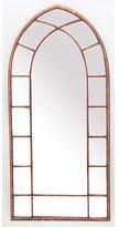 Hyfield Wall Mirror