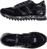 Apepazza Low-tops & sneakers - Item 11251567