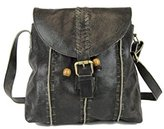 Latico Leathers Kimber Cross Body