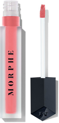 Morphe Matte Liquid Lipstick 4.5Ml School Girl