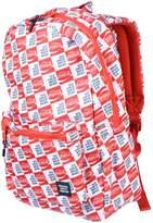Herschel Backpacks & Fanny packs - Item 45322339