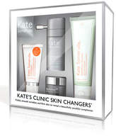 Kate Somerville Kate's Clinic Skin Changers Kit ($93.00 Value)