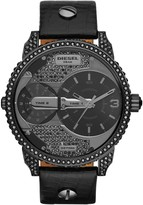 Diesel Wrist watches - Item 58034262