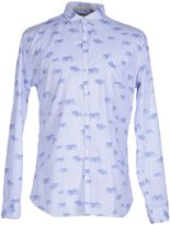 Individual Shirts - Item 38501213