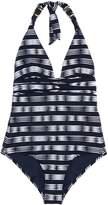 Heidi Klein One-piece swimsuits - Item 47187721