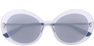 Christian Roth Archive 1993 sunglasses