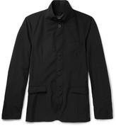 Herno Laminar - Laminar Gore-tex Paclite Shell Jacket