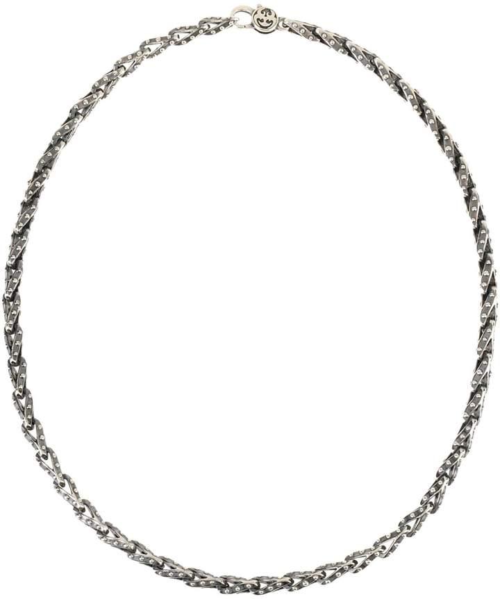 Manuel Bozzi Necklaces - Item 50162889