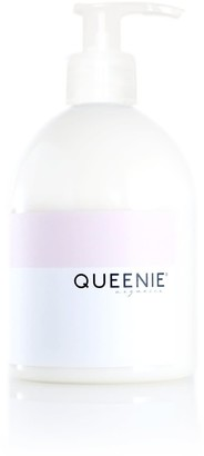 Queenie Organics Hand and Body Cream- Palmarosa & Ylang Ylang