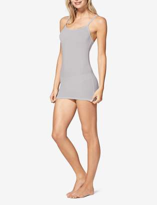 Tommy John Tommyjohn Women's Air Stay-Tucked Camisole