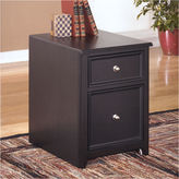 Signature Design by Ashley Carlyle File Cabinet