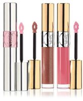 Saint Laurent Love Your Lips Set