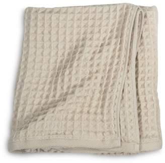 UCHINO Air Waffle Hand Towel