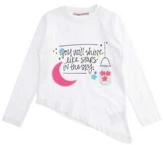 Silvian Heach T-shirt