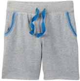Tucker + Tate Pop Pocket Knit Short (Little Boys)