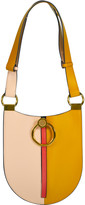 Marni Mini Earring Shoulder Bag