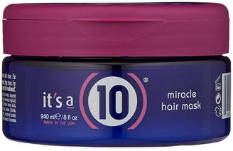 It's A 10 10Oz Miracle Hair Masque