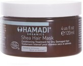 Hamadi Shea Hair Mask 4 fl oz