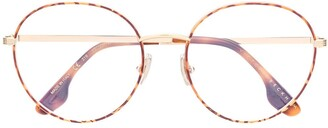 Victoria Beckham VB228 glasses