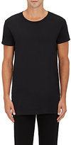 Nlst Men's Jersey Side-Seam T-Shirt