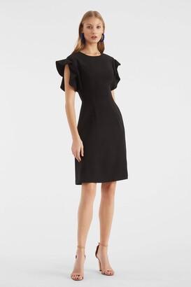 Sachin + Babi Harper Dress *Online Exclusive* Final Sale
