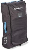 UPPAbaby Infant 'G-Link(TM)' Travel Bag For Vista Rumbleseat Or Bassinet