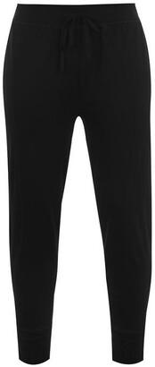 Polo Ralph Lauren Jersey Jogging Pants