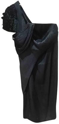 Proenza Schouler Other Silk Dresses