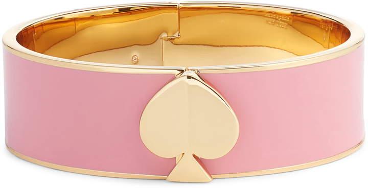 eeb04dd5f Kate Spade Bracelets - ShopStyle
