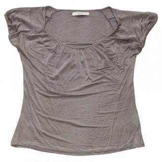 Etro Grey Top for Women