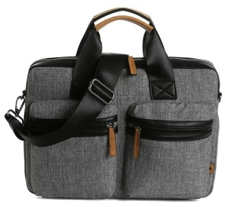 Aldo Ediliri Messenger Bag