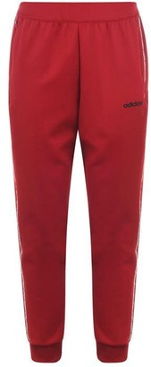 adidas C90 7/8 Jogging Pants Ladies