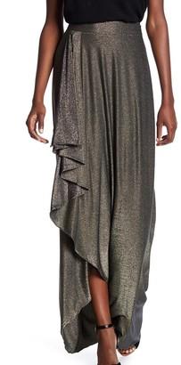Haute Hippie Women's The Daylight Skirt