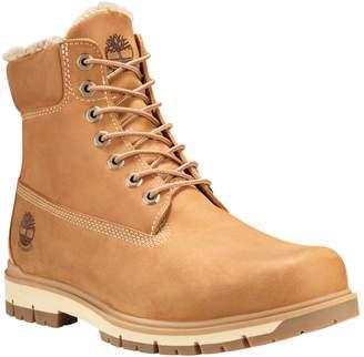 Timberland Radford Waterproof Warm-Lined Boots