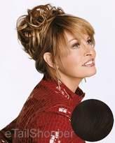 Hairdo. by Jessica Simpson & Ken Paves Raquel Welch Aperitif Clip Piece Hair Extensions