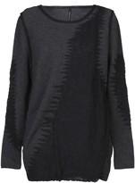 Pierantonio Gaspari Sweaters - Item 39790392