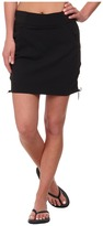 Columbia Anytime CasualTM Skort