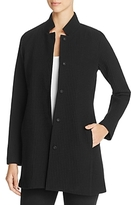 Knitted Jackets For Women Shopstyle Uk