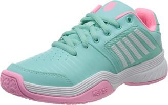 K Swiss Performance K-Swiss Performance Unisex Court Express Omni Tennis Shoes