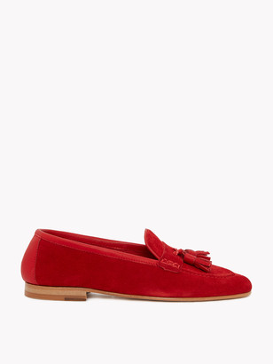 R.M. Williams Ashton Loafer