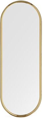 Aytm large Angui mirror