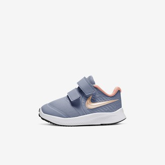 Nike Baby/Toddler Shoe Star Runner 2